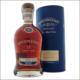Appleton 21 Años - La Bodega Roja. Bebidas Premium al mejor precio.