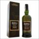 Ardbeg Uigeadail - La Bodega Roja. Bebidas Premium al mejor precio.