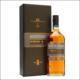 Auchentoshan 21 Años - La Bodega Roja. Bebidas Premium