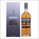 Auchentoshan 24 Años Noble Oak - La Bodega Roja. Bebidas Premium