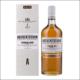 Auchentoshan Virgin Oak - La Bodega Roja. Bebidas Premium