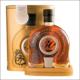 Barceló Imperial 30 Años Blend - La Bodega Roja. Bebidas Premium