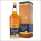 Benromach Speyside 15 años - La Bodega Roja. Bebidas Premium