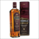 Bushmills 16 Años - La Bodega Roja. Bebidas Premium al mejor precio.