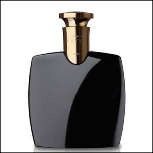 Camus Extra Dark and Intense - La Bodega Roja. Bebidas Premium