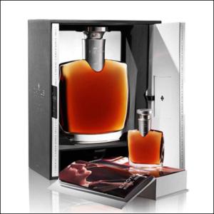 Camus Extra Elegance. - La Bodega Roja. Bebidas Premium