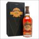 Chivas Regal Ultis - La Bodega Roja. Bebidas Premium al mejor precio.