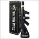 Cosa Nostra Tommy Gun - La Bodega Roja. Bebidas Premium