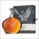 Delamain L'Aigle XO - La Bodega Roja. Bebidas Premium al mejor precio.