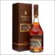 Delamain XO Vesper - La Bodega Roja. Bebidas Premium al mejor precio.