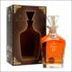 Don Q Gran Añejo - La Bodega Roja. Bebidas Premium al mejor precio.
