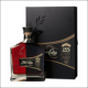 Flor de Caña 25 Años Centenario - La Bodega Roja. Bebidas Premium
