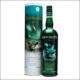 Glen Scotia 16 años - La Bodega Roja. Bebidas Premium al mejor precio.