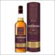 Glendronach Forgue 10 años - La Bodega Roja. Bebidas Premium