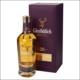 Glenfiddich 26 años - La Bodega Roja. Bebidas Premium al mejor precio.