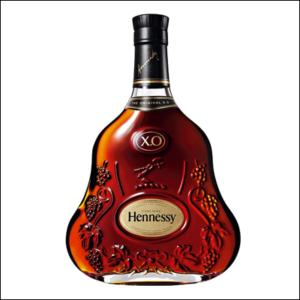 Hennessy XO 3Litros - La Bodega Roja. Bebidas Premium al mejor precio.