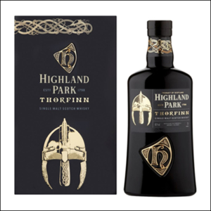 Highland Park Thorfinn - La Bodega Roja. Bebidas Premium