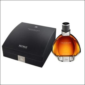 Hine Triomphe - La Bodega Roja. Bebidas Premium al mejor precio.