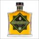 Jeremy Holy Wood Single Malt - La Bodega Roja. Bebidas Premium