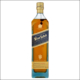 Johnnie Walker Blue Label - La Bodega Roja. Bebidas Premium
