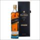 Johnnie Walker Blue Label Cask Edition - La Bodega Roja.