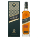 Johnnie Walker The Gold Route - La Bodega Roja. Bebidas Premium