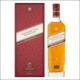 Johnnie Walker The Royal Route - La Bodega Roja. Bebidas Premium