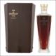 The Macallan No. 6 - La Bodega Roja. Bebidas Premium al mejor precio.