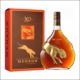 Meukow XO - La Bodega Roja. Bebidas Premium al mejor precio.