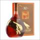 Meukow XO 3 Litros - La Bodega Roja. Bebidas Premium al mejor precio.