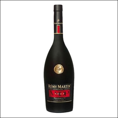 Remy Martin VSOP 3 Litros - La Bodega Roja. Bebidas Premium