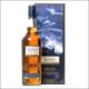 Talisker Neist Point - La Bodega Roja. Bebidas Premium al mejor precio.