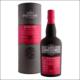 The Lost Distillery Jericho Deluxe - La Bodega Roja. Bebidas Premium