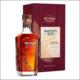 Wild Turkey Master´s Keep Revival - La Bodega Roja. Bebidas Premium