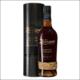 Zacapa Edición Negra 1 Litro - La Bodega Roja. Bebidas Premium