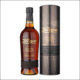 Zacapa Edición Negra - La Bodega Roja. Bebidas Premium