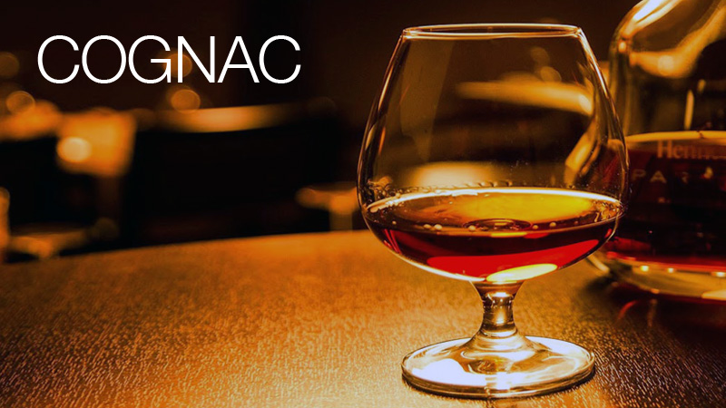 La Bodega Roja. Venta de destilados Premium al mejor precio.
