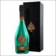 Armand de Brignac Green 2020 - La Bodega Roja. Bebidas Premium.