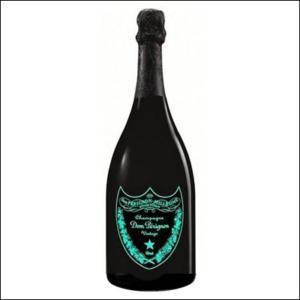 Dom Perignon Luminous 2008 - La Bodega Roja. Bebidas Premium.