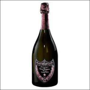 Dom Perignon Rosé 2006 - La Bodega Roja. Bebidas Premium.