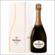 Dom Ruinart Blanc de Blancs 2007 - La Bodega Roja. Bebidas Premium.