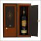 Glenfiddich 30 Años - La Bodega Roja. Bebidas Premium al mejor precio.