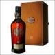 Glenfiddich 40 Años - La Bodega Roja. Bebidas Premium al mejor precio.