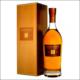 Glenmorangie 18 años - La Bodega Roja. Bebidas Premium