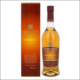 Glenmorangie Bacalta - La Bodega Roja. Bebidas Premium