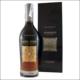 Glenmorangie Signet - La Bodega Roja. Bebidas Premium