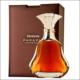 Hennessy Paradis Imperial - La Bodega Roja. Bebidas Premium.