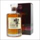 Hibiki 17 Años - La Bodega Roja. Bebidas Premium