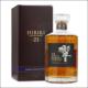 Hibiki 21 Años - La Bodega Roja. Bebidas Premium