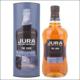 Isle Of Jura The Loch - La Bodega Roja. Bebidas Premium al mejor precio.